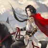Legend of the Great Saint (大圣传) - Webnovel Forum (Beta)